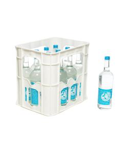 Durstquelle Mineralwasser,Viva Con Agua,Viva Con Agua laut 12x0,75