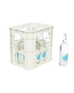 Durstquelle Mineralwasser,Viva Con Agua,Viva Con Agua leise 12x0,75