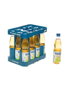Durstquelle Fruchtschorlen,Vilsa,Vilsa Apfelschorle 12x0,5 PET