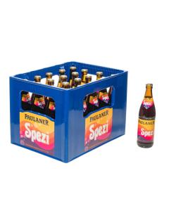 Durstquelle Limonaden,Coca Cola,Coca Cola 20x0,5