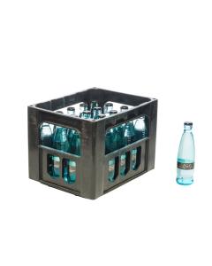 Durstquelle Konferenz,Hella,St. Michaelis Brunnen 20x0,25
