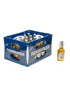 Durstquelle Biere,Flensburger,Flensburger Pils 20x0,33