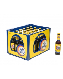 Durstquelle Biere,Krombacher,Krombacher 24x0,33