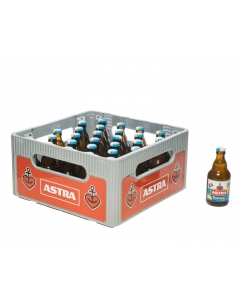Durstquelle Biere,Astra,Astra Urtyp 27x0,33