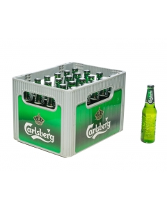 Durstquelle Biere,Heineken,Heineken 24x0,33