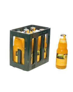 Durstquelle Säfte,Klindworth,Klindworth Maracuja 6x1,0