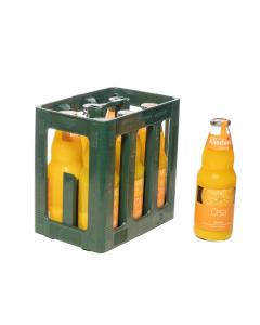 Durstquelle Säfte,Klindworth,Klindworth Orange 6x1,0