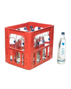 Durstquelle Mineralwasser,Apollinaris,Apollinaris Selection 12x0,75