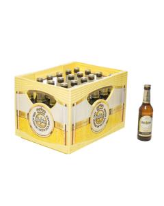 Durstquelle Biere,Warsteiner,Warsteiner 24x0,33