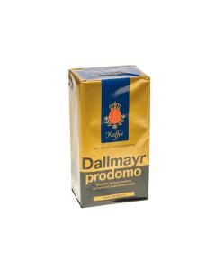 Durstquelle Kaffee & Co.,Dallmayr,Dallmayr Prodomo 500 g.