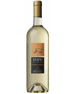 Durstquelle Weine,keine Angaben,Chardonnay 0,75