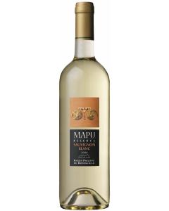 Durstquelle Weine,keine Angaben,Savignon blanc 0,75