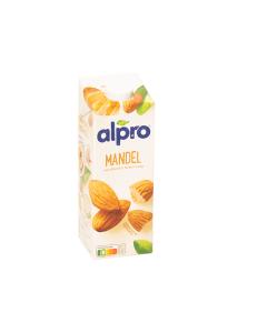 Durstquelle Milch,keine Angaben,Alpro Soyamilch 8x1,0