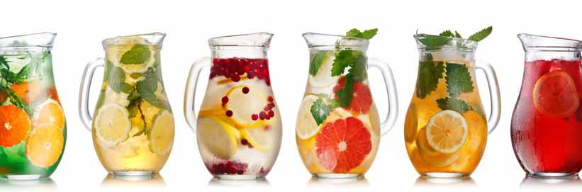 Getränkelieferservice und Getränke in Hamburg: DurstQuelle